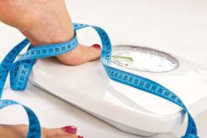 How much weight can i lose in 6 weeks on low carb diet photo 7