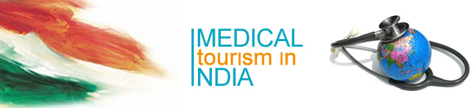 International India Medical Tourism Congress